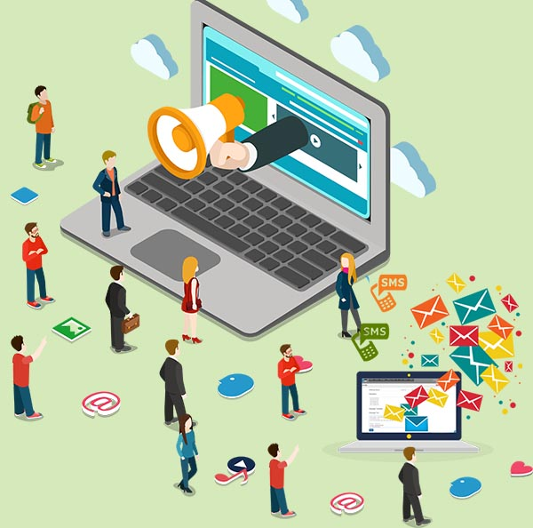 TrickiDesign   Best Web designing   Top Ad agency   Kurukshetra